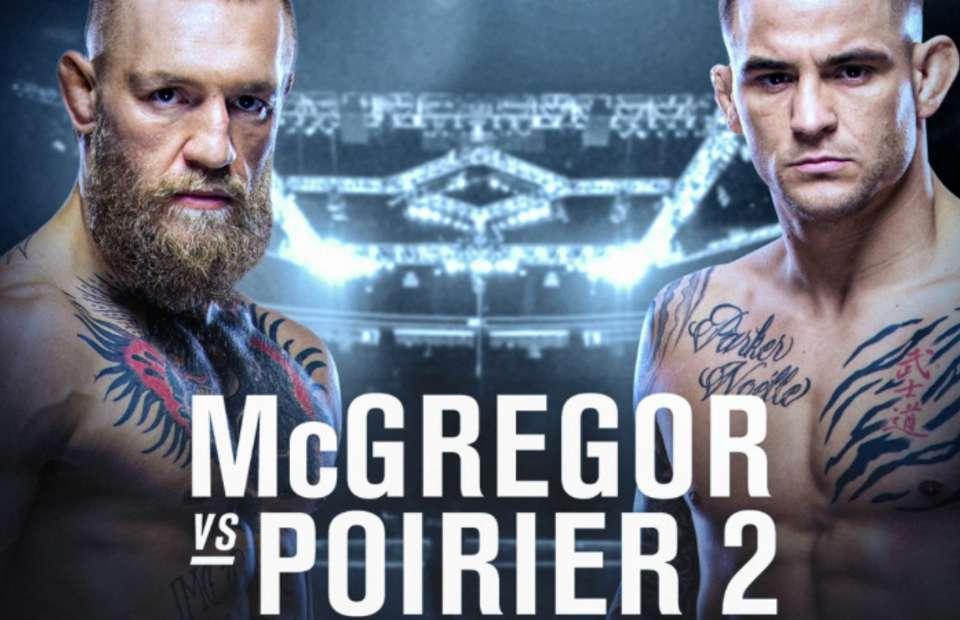 Conor-McGregor-vs.-Dustin-Poirier-2
