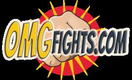omg_logo_1_New_1.5.2