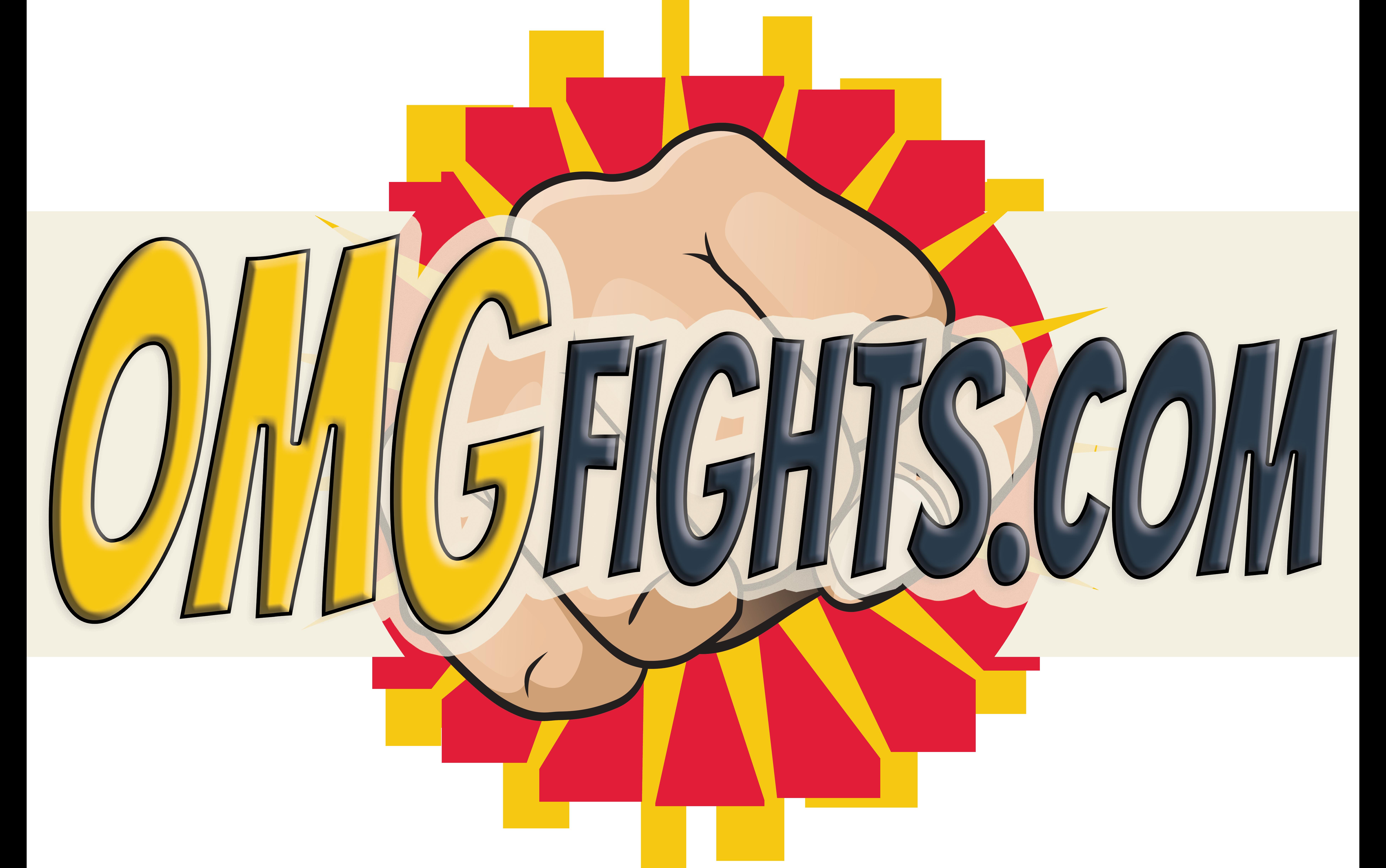 OmgFights